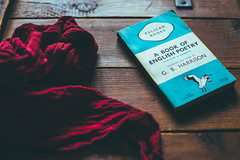 (Kalbsroulade) Tags: book books bookaholic bookworm bookadict