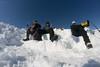 TA_2014_by Arec_645 (arkadiuszchmiel) Tags: alaska snowboarding anchorage snowboard backcountry freeride thompsonpass tailgatealaska pahronsnowboards
