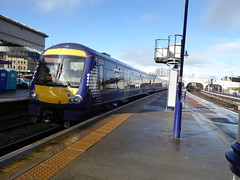 170473-STG-20022015 (AndrewR232) Tags: stirling firstscotrail class170 170473