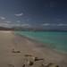 Shu'ab Beach