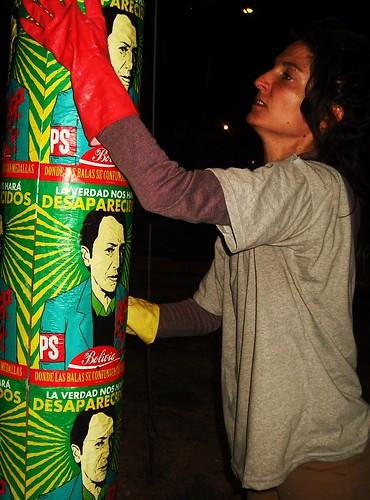 BAU 2011 - Marco Toxico - en Proceso
