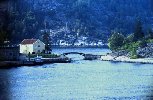 """29 Oslofjord 1984 • <a style=""""font-size:0.8em;"""" href=""""http://www.flickr.com/photos/69570948@N04/16391872273/"""" target=""""_blank"""">View on Flickr</a>"""