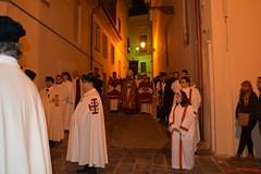 la processione del venerd santo di Chieti 2015 DSC_6667 (Large)_risultato (Renato De Iuliis) Tags: del la santo chieti processione 2015 venerd