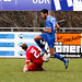 "2015-04-06 - VfL Gerstetten vs. Schnaitheim - 024.jpg • <a style=""font-size:0.8em;"" href=""http://www.flickr.com/photos/125792763@N04/16435879973/"" target=""_blank"">View on Flickr</a>"