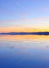 arriving somewhere, but not here (she, myself and eye) Tags: sunset sky water clouds reflections song greatsaltlake porcupinetree deadwing stansburyisland nikond90 arrivingsomewherebutnothere natureandpeopleinnature eechillington