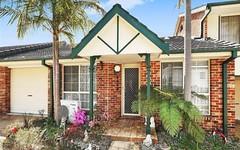 3/1 Lake Street, Laurieton NSW