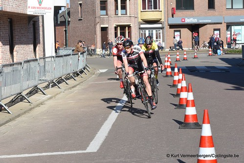 1000 euro race (358)