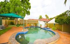 24 Bunbury Road, Macquarie Fields NSW