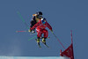 SKI-4X-megeve-47 (Lorimier david) Tags: mars david ski france alpes four cross sony alpha fis rhone megeve hautesavoie 4x ophelie wordcup audifis dabelgi