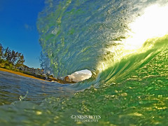 Genesis Reyes Photography (Genesis Reyes Photography) Tags: ocean beach surf dr wide wave surfing canvas caribbean swell cabarete perfectwave gopro surfphotographer wavesurfing beachbrake genesisreyes cabaretephotographer dominicanrepublicphotographer drphotographer