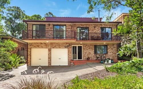 53 Australia Rd, Barden Ridge NSW 2234