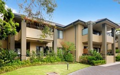 10/149-151 Gannons Road, Caringbah South NSW