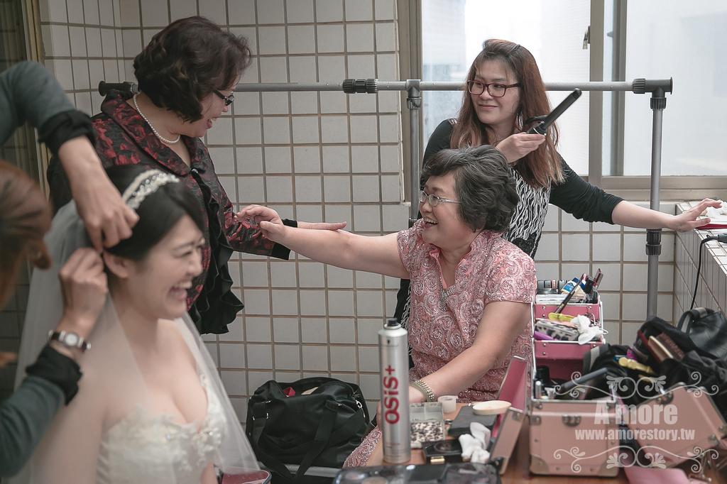 婚禮攝影-新莊翰品酒店(148)