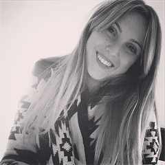 Ilaria_paci_3