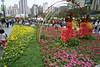DSC03240 (rickytanghkg) Tags: hongkong victoriapark colourful flowershow sonya7r