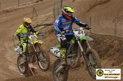 _DSC0433 (reportfab) Tags: friends food fog fun beans nice jump moto mx rains riders cingoli motoclubcingoli