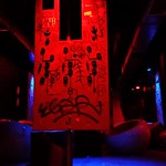 """Smokers Lounge - Chill'in Space - Tresor (Berlin) <a style=""""margin-left:10px; font-size:0.8em;"""" href=""""http://www.flickr.com/photos/129463887@N06/16750464811/"""" target=""""_blank"""">@flickr</a>"""