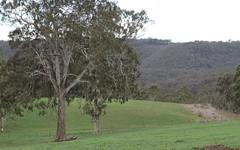 663 Caoura Rd, Tallong NSW