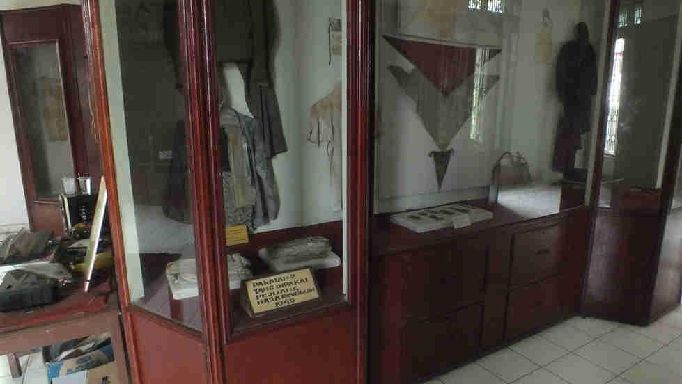 museum perjuangan55