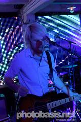 new-sound-festival-2015-ottakringer-brauerei-17.jpg