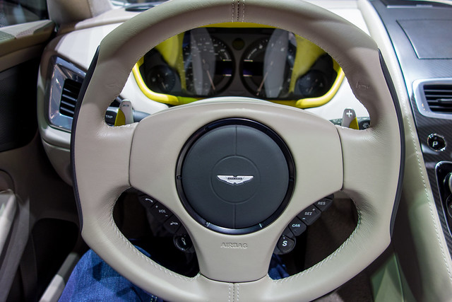 greatbritain leather zeiss brittany suisse sony genève supercar astonmartin v12 vanquish britishcars sportcars variosonnar rx100 sonyeurope worldcars astonmartinlagondaltd v12vantage vantagegt3 my2015 falcon®photography genevamotorshow2015