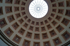 Rotunda (fidel_barto) Tags: berlin sony alpha rotunda 58 romanhistory altesmuseumberlin oldmuseum greekhistory rmischegeschichte sonyalpha58 alphaslta58 grieschischegeschichte
