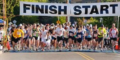 What's easier than a half marathon? Well, a lot of things... But getting half-off registration for the $70,000 La Startup Prize (http://ift.tt/19XFYzr) is definitely on that list! Use code Startup25 today when registering.