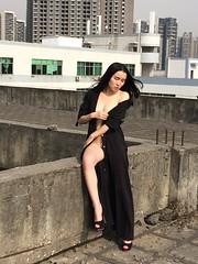 16- (zikay's photography(no PS)) Tags: girl model  naked shenzhen