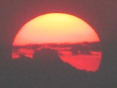 hula hoop sat 082 (Learn, Love, Conserve) Tags: hulahoop saprissa puntaleona feriaverdearanjuez