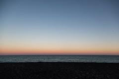Sunset (Duncan WJ Palmer) Tags: newzealand nz napier