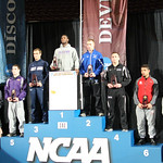 """<b>1319</b><br/> NCAA Division III Wrestling National Championships <a href=""""http://farm8.static.flickr.com/7655/16918535991_52a3c33efe_o.jpg"""" title=""""High res"""">∝</a>"""