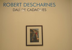 ROBERT DESCHARNES (12)