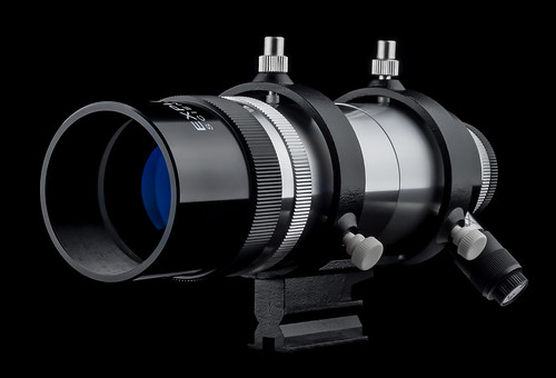 telescope finder scope