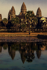 Vietnam & Cambodia (497) (ChrisJS2) Tags: approved