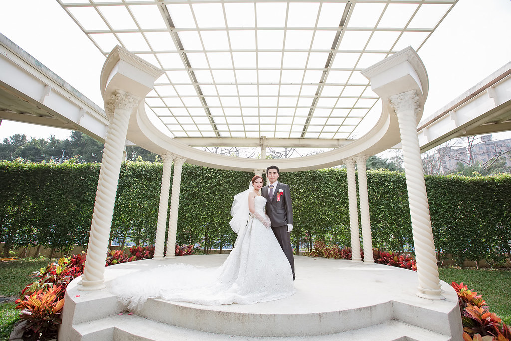 118茂園婚攝