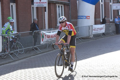1000 euro race (281)