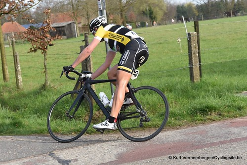 Heist Zonderschot 100415 (279)