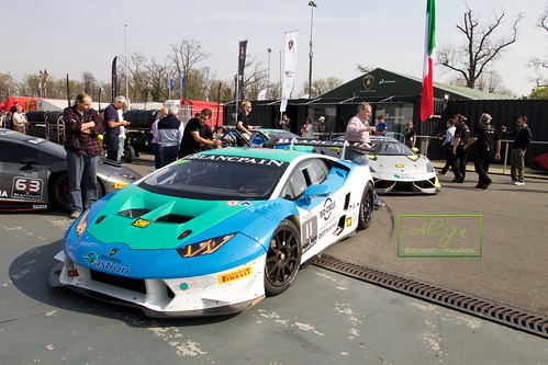 "Blancpain Endurance Series - Monza 2015 • <a style=""font-size:0.8em;"" href=""http://www.flickr.com/photos/104879414@N07/17083864986/"" target=""_blank"">View on Flickr</a>"