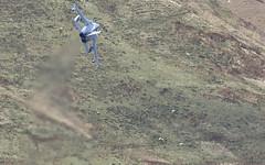 MARHAM 63 (Newage2) Tags: wales jet tornado bluebell raf lowlevel gr4 machloop marham lfa7 za542