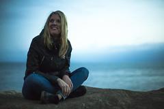 Tabitha London (aTROSSity 22) Tags: california comedian producer sunkencity ranchopalosverdes atrossityphotography photosbytylerross tylerrossphotographer optoutside
