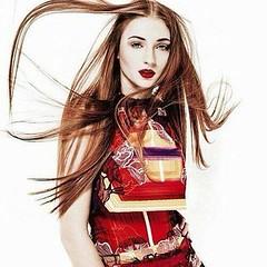 Sophie Turner http://dlvr.it/LNvwfN Get Our App http://ift.tt/26WBEtr (GameofThronesFreak) Tags: house game fashion tv williams sophie emilia peter lena styles series got natalie kit now turner fandom hbo clarke maisie nikolaj s06 thrones jons dormer waldau dinklage coster harington headey season06 targaryen tumblr danaerys thegotfans