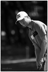 Jens Fahrbring (jdl1963) Tags: golf european tour professional wentworth jens pga 2016 fahrbring