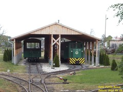 C50 E04047 Mesztegny, 2016. 05. 08. (1) (petrsbence) Tags: hungary trains retro railways narrowgauge c50 vonat somogy schmalspurbahn vast kisvast erdeivast mesztegny ev dieselmozdony