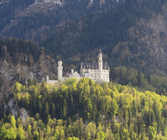 IMG_1418_A (from_the_sky (thanks for 7.8 Mio views)) Tags: neuschwanstein