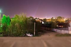 Town view (alexwinger) Tags: star nikon view purple may balcon