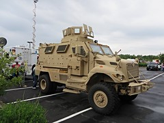 IL - Dupage County Sheriff's Office (Inventorchris) Tags: county office illinois mine district g dupage il special international vehicle sheriff emergency protection department tactics swat weapons ambush protected sheriffs resistant mrap maxxpro tacticis