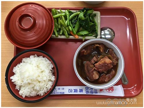 昇牛肉飯05.jpg