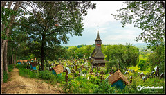 Biserica de lemn din Ieud (aditeslo) Tags: church wooden unesco romania ro biserica ieud lemn judeulmaramure