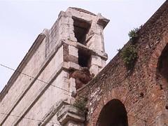 Acquedotto di Porta Maggiore