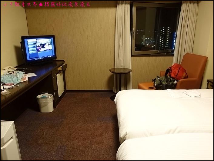 水戶住宿 Daiwa Roynet Hotel (29).JPG